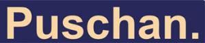 logo-puschan