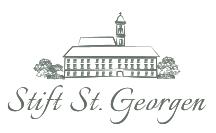 Stift-St-Georgen