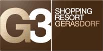 Bauernmarkt G3 @ Einkaufszentrum Gerasdorf