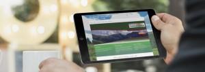 Neue_Webseite_iPad