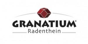 Granatium Logo_hochauflösend