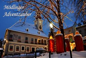 adventzauber_moedling
