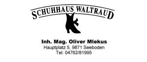 Schuhhaus2