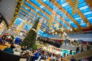 atrio-weihnachtsmarkt