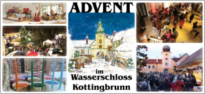 advent-kottingbrunn