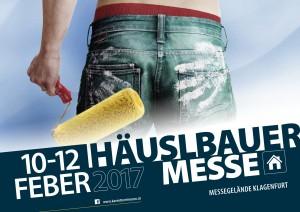 16Bg-Hauslb17