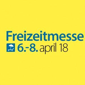 Freizeitmesse @ Messehalle 3, Klagenfurt | Klagenfurt am Wörthersee | Kärnten | Österreich